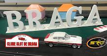 9.ª Prova do Campeonato Regional de Rally Slot de Braga 2020