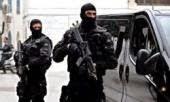 Arrestation de 9 personnes impliquées dans l'attentat du musée du Bardo