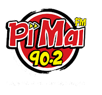 Pi Mai FM Live Streaming|VoCasts - Listen  Live Radio Watch Free Tv Streaming
