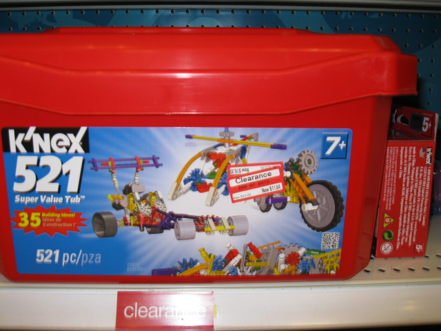 Target Toys For Boys Legos : Target toy clearance boys toys spy gear lego knex up