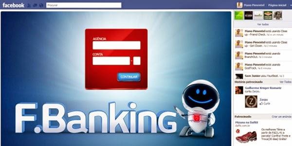 http://4.bp.blogspot.com/-wGVDD1mDDks/U2t3WazdUBI/AAAAAAAAAbQ/tz91nMDAxqw/s1600/fbanking.jpg