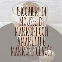 http://pane-e-marmellata.blogspot.it/2012/04/bicchieri-di-marroni-golosissimi.html