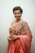Hamsa Nandini photos at Legend audio-thumbnail-16