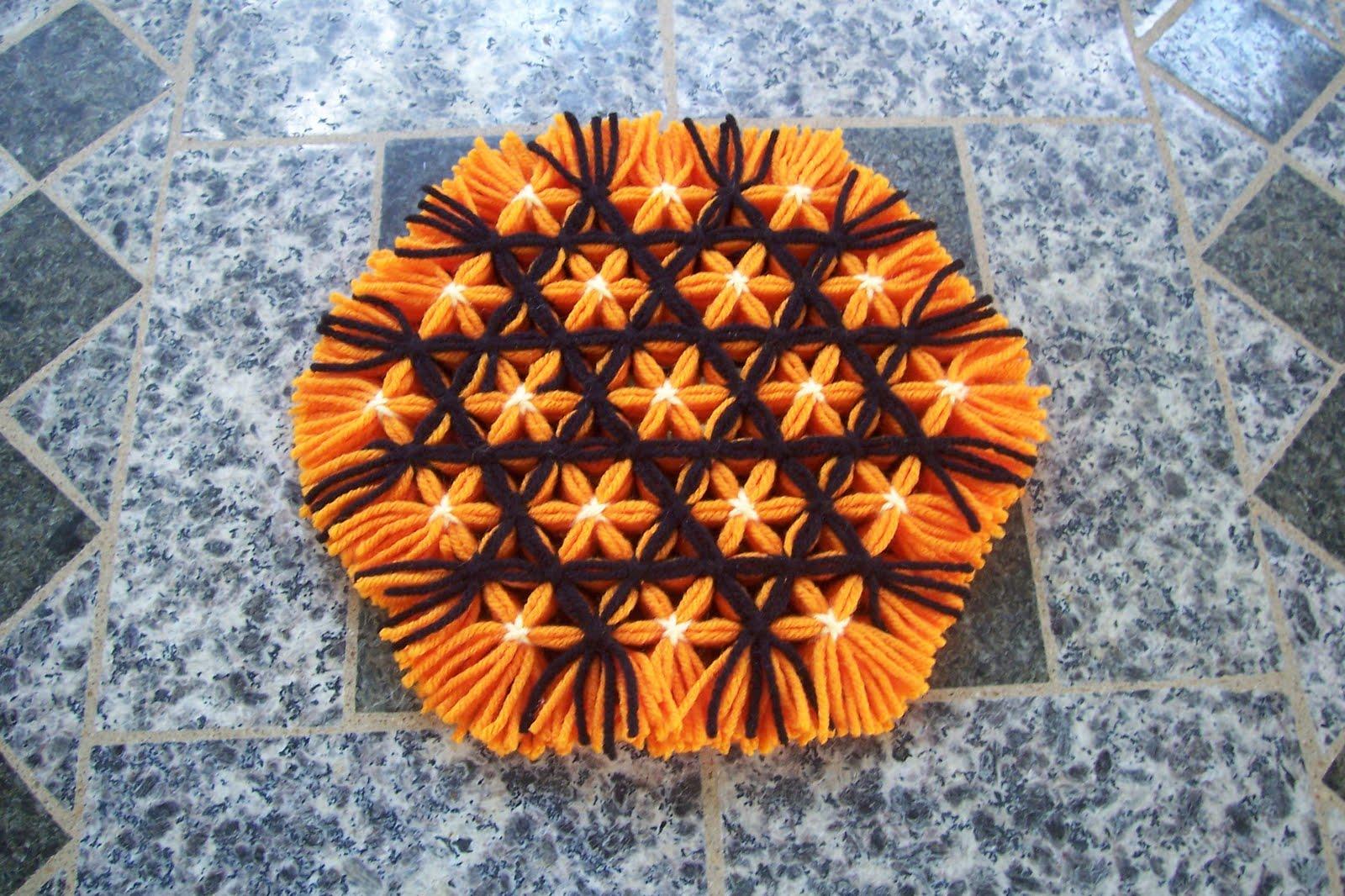 Image Result For Kitchen Housewares