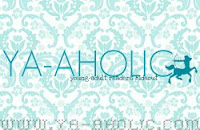 YA-AHOLIC