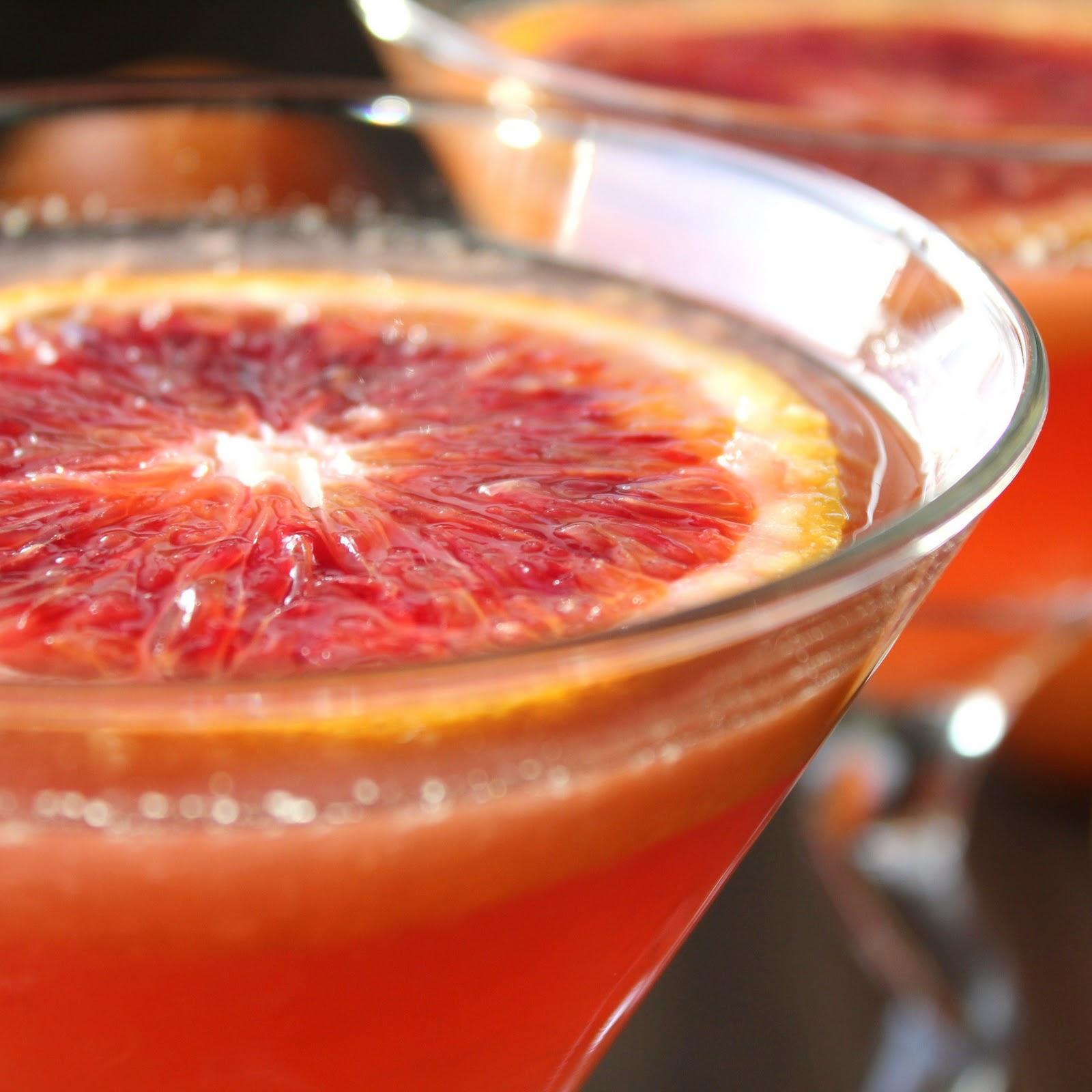 bake blood orange pie blood orange sorbet blood orange margarita blood ...