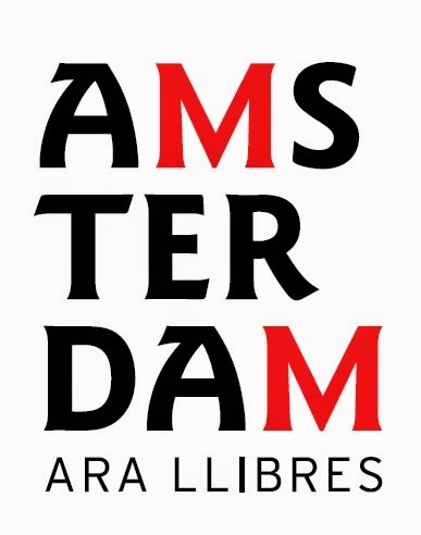http://www.arallibres.cat/ca/cataleg/amsterdam
