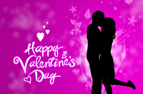 Download valentines day wallpaper for love
