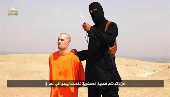 Αποκεφαλισμοί και μίσος, όσα διδάσκονται στα τζαμιά της Δύσης - ΔΕΙΤΕ ΟΛΟΙ