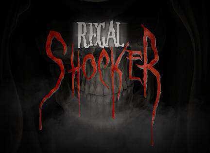 watch filipino bold movies pinoy tagalog Regal Shocker 1989