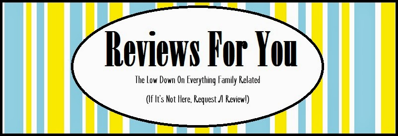 Reviews For You