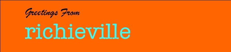 Richieville