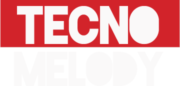 Tecno Melody - Notícias,Novidade, Fotos, Vídeos e mais...