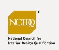 interior and exterior solutions On interior design qualifications