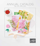 View the 2021-2022 Annual Catalog!