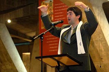 Ateliers liturgiques 2011 2012 - liturgie - accompagnement - harmonie au clavier - improvisation