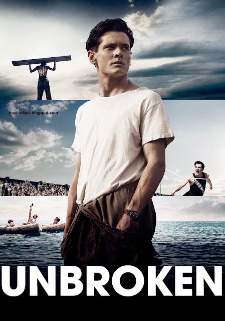 unbroken dubbed in hindi full movie