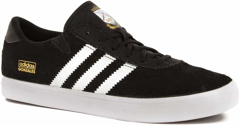 Adidas Gonzales