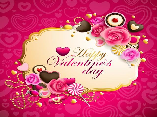 History Of Valentine S Day