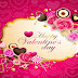 Valentine Day History: Why Lovers Celebrate Valentine's Day?