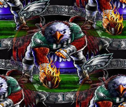 Eagles football team wallpaper - photo#9
