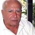 Ανακοίνωση δήμαρχου Ιθάκης: Ζητείται υποψήφιος δήμαρχος που να μην είναι λαμόγιο και ψυχασθενής! [έγγραφο]