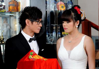 Phim Vòng Đời 60 Giậy Việt Nam Online