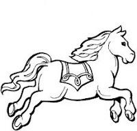 patchwork-moldes-de-cavalos
