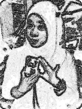 Miss Iman