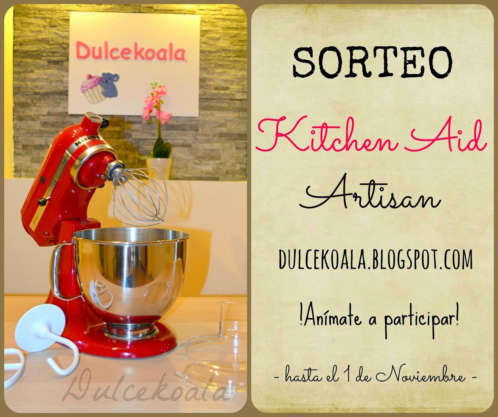 http://dulcekoala.blogspot.com.es/2014/09/mega-sorteo-consigue-una-kitchen-aid.html