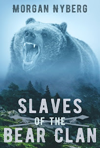 Slaves of the Bear Clan