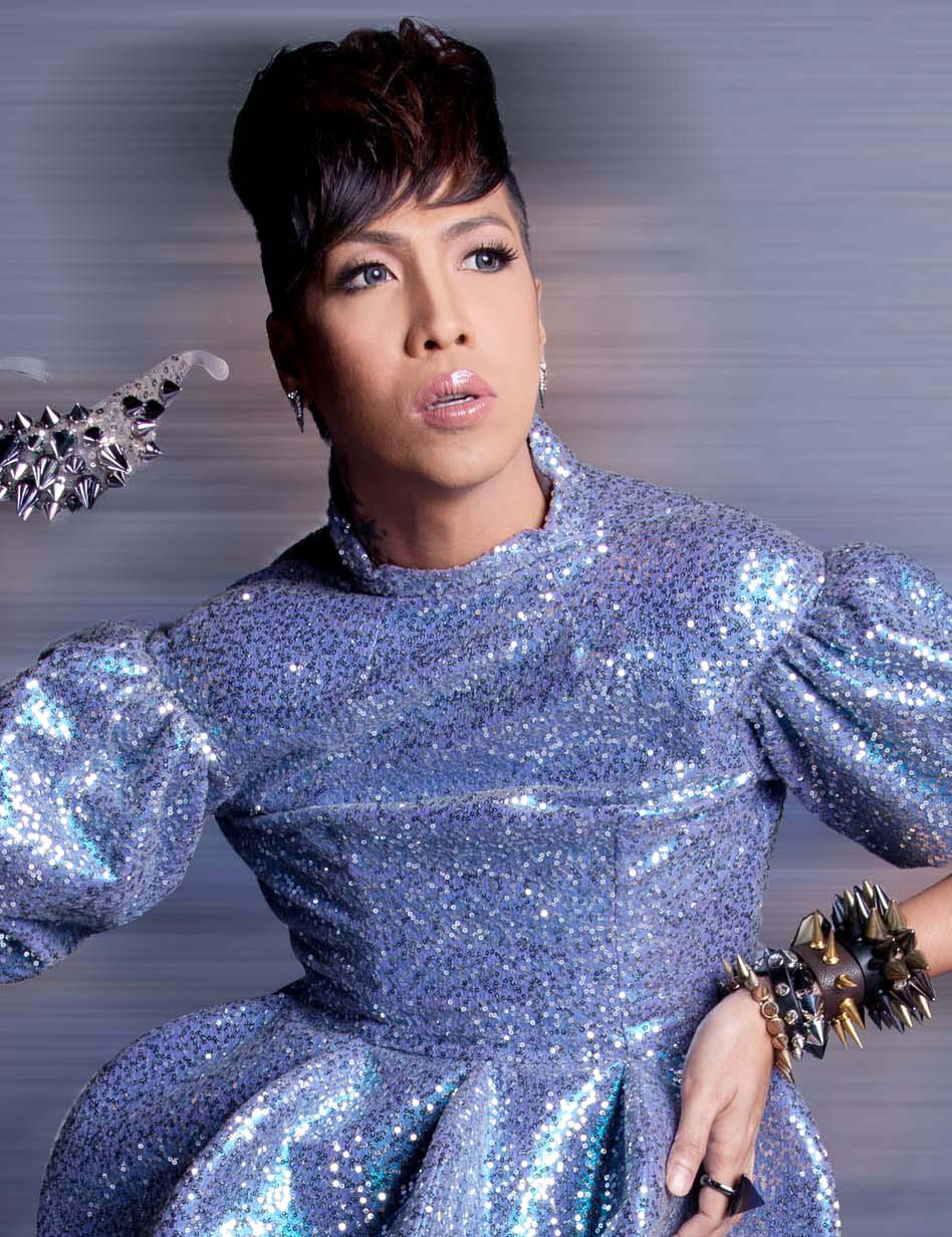 Vice Ganda On 'Sisterakas' Surpassing The Box Office Record Of