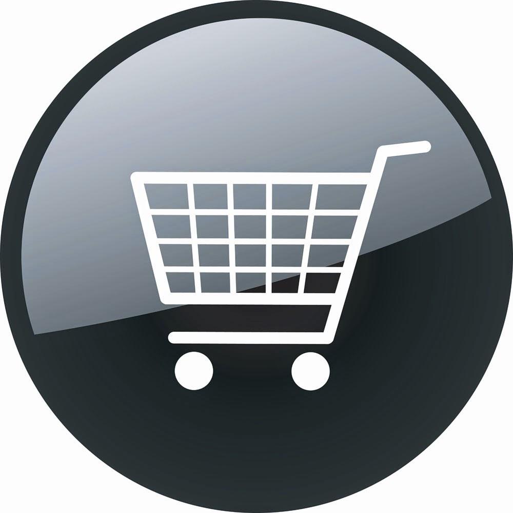 http://wwwangeebee.blogspot.com/p/order-bill-name-contact-number-address.html