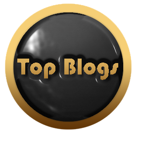 Top 10 Blogs In The World - mytrickpages.com