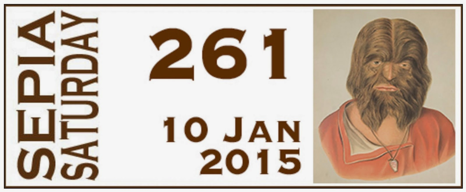 http://sepiasaturday.blogspot.com/2015/01/sepia-saturday-261-10-january-2015.html
