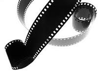 Fatwa Seputar Film yang Menghina Nabi Shallallahu 'Alaihi Wa Sallam