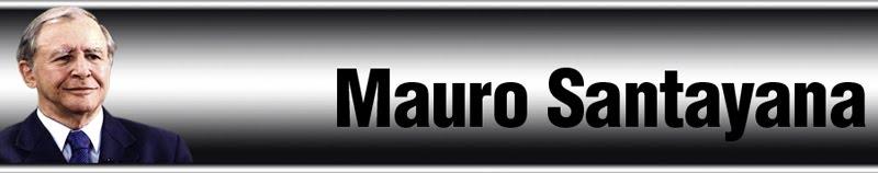 http://www.maurosantayana.com/