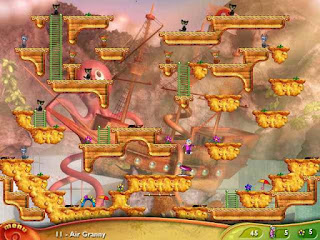 download super granny 3 game for pc free full version