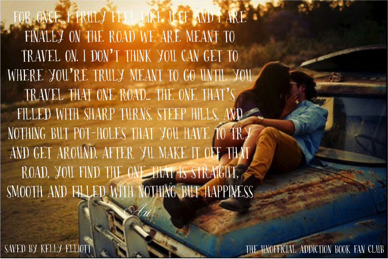 Country Love Songs Quotes Him