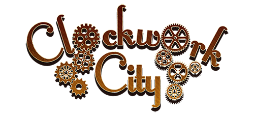 visual novel review clockwork city