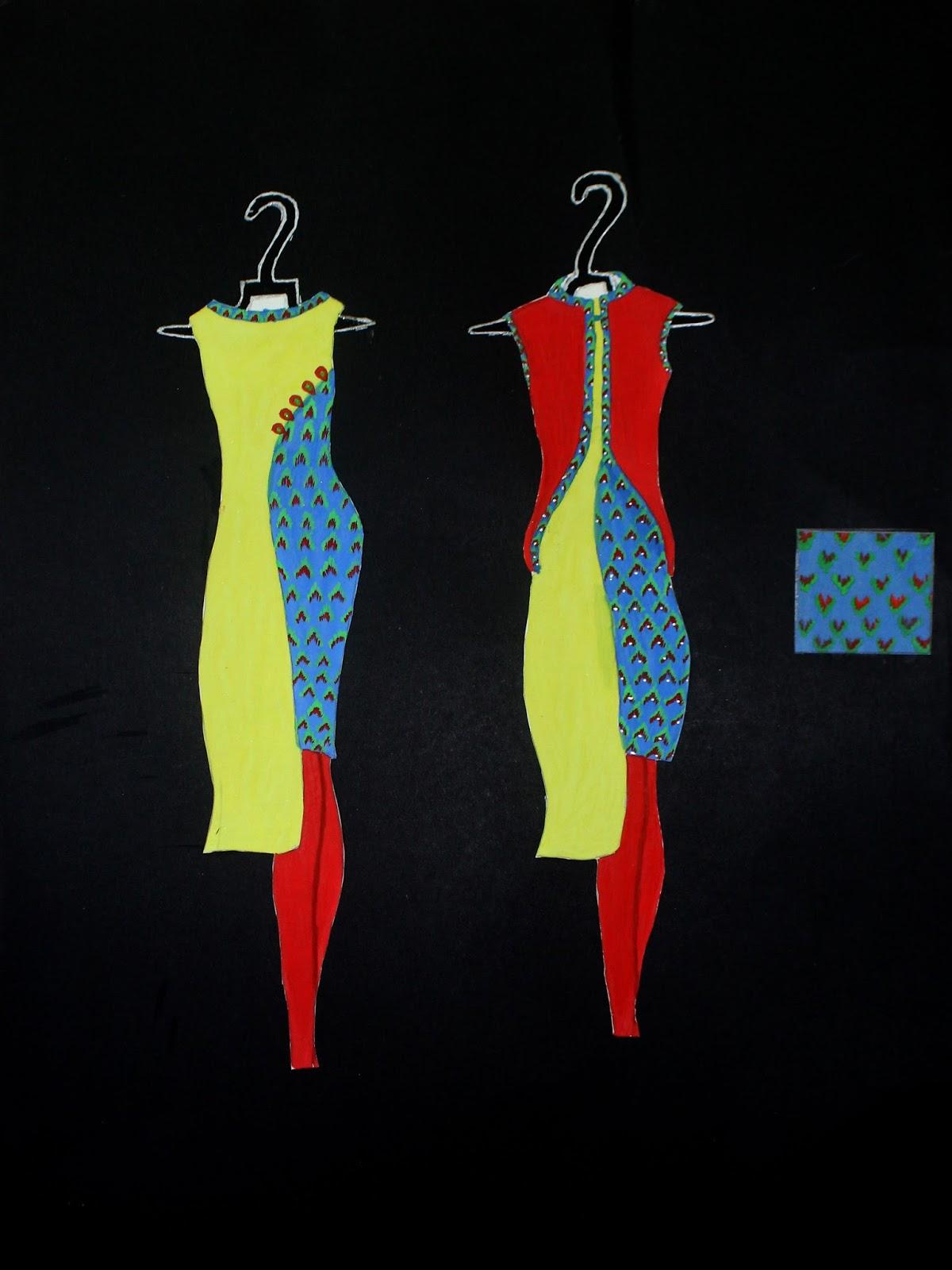 Fashion designing in ahmedabad 100