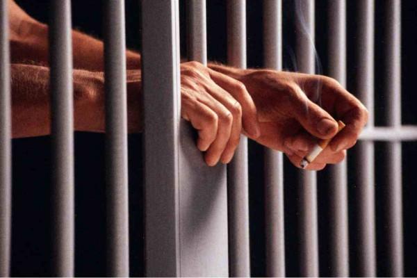 Image result for penjara