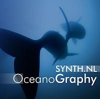 Synth.nl - OceanoGraphy (2009)