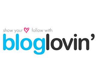 http://www.bloglovin.com/blog/4771217