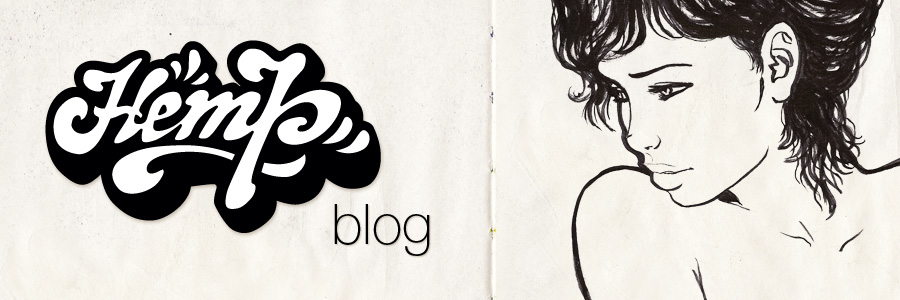 h3mp blog