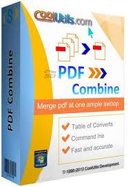 combine jpg to pdf download