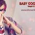 BABY GOOD NIGHT | TEMPO ft. NAKTHI