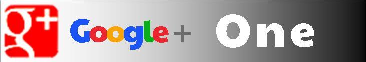 LikesAnnuaire.com - Astuces, tests & comparaisons de plate-formes d'échanges pour booster les +1 de vos pages et contenus publiés sur Google Plus !!!