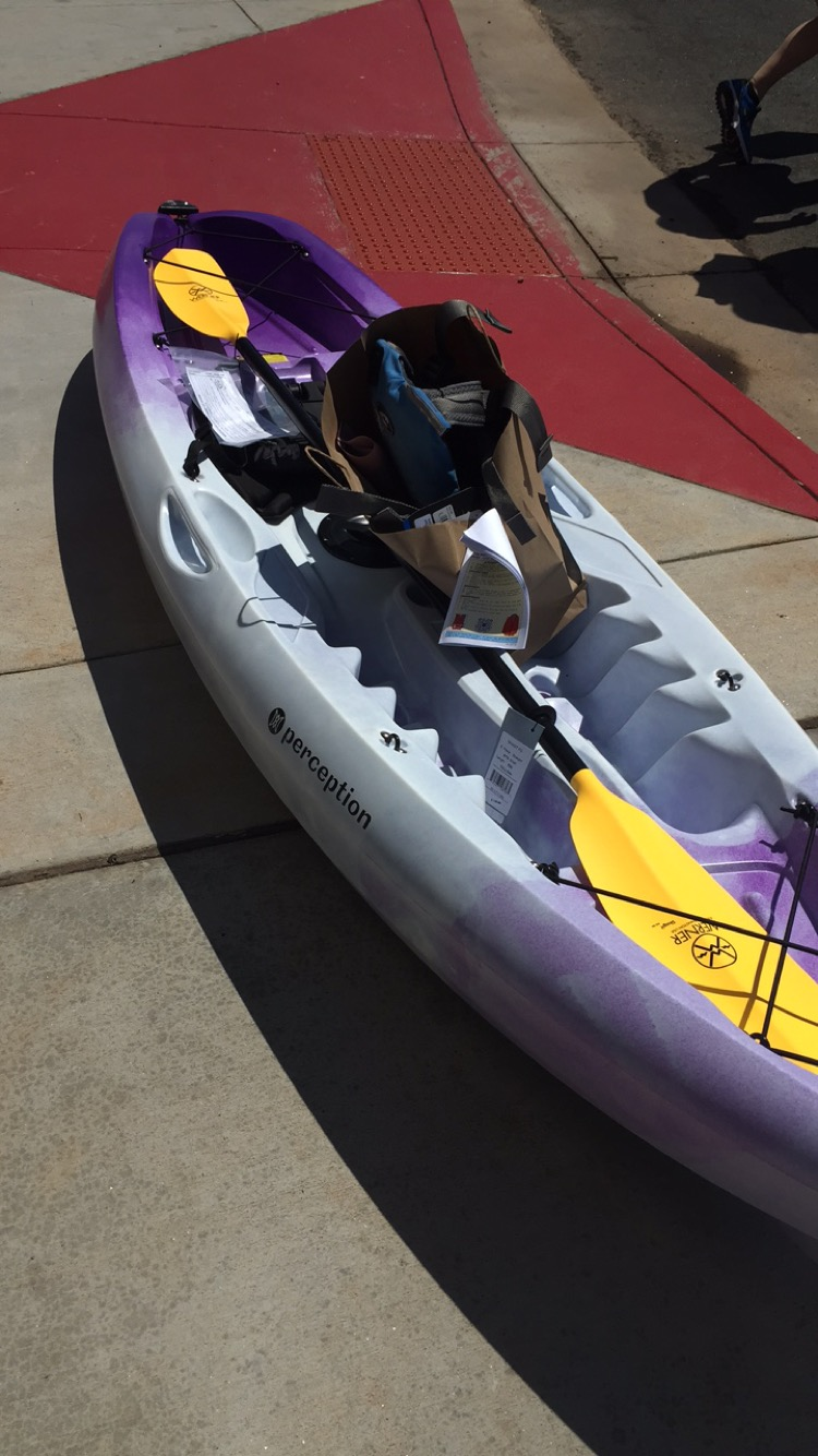 kayak- operationtwenties.com