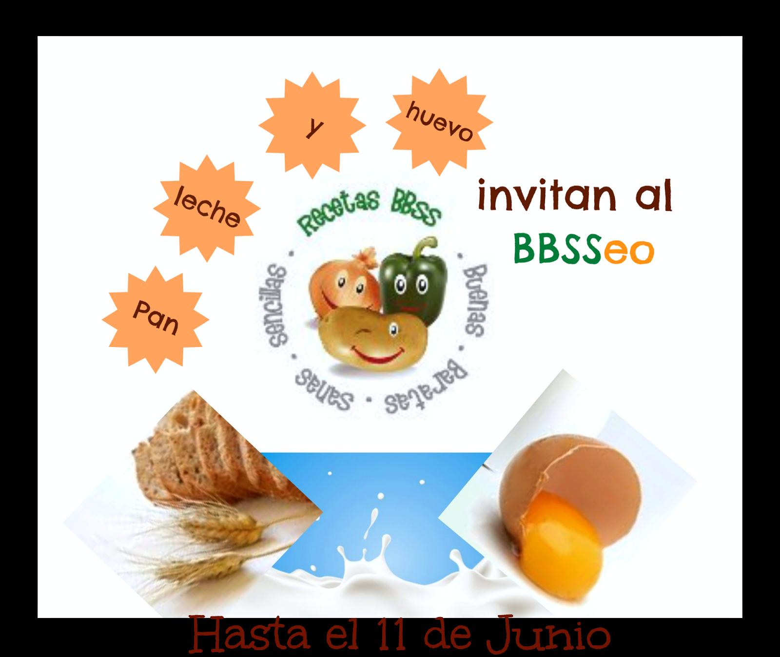 BBSEA HASTA EL 11 JUNIO